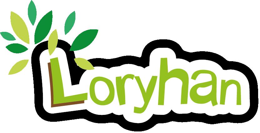 CRH Loryhan